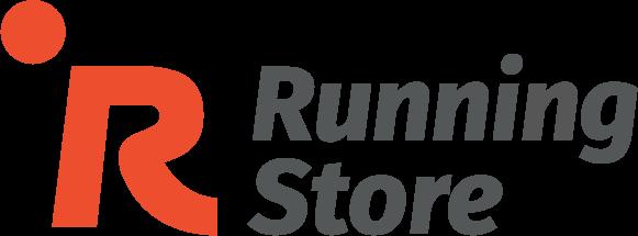 Heropening Running Store op maandag 11 mei