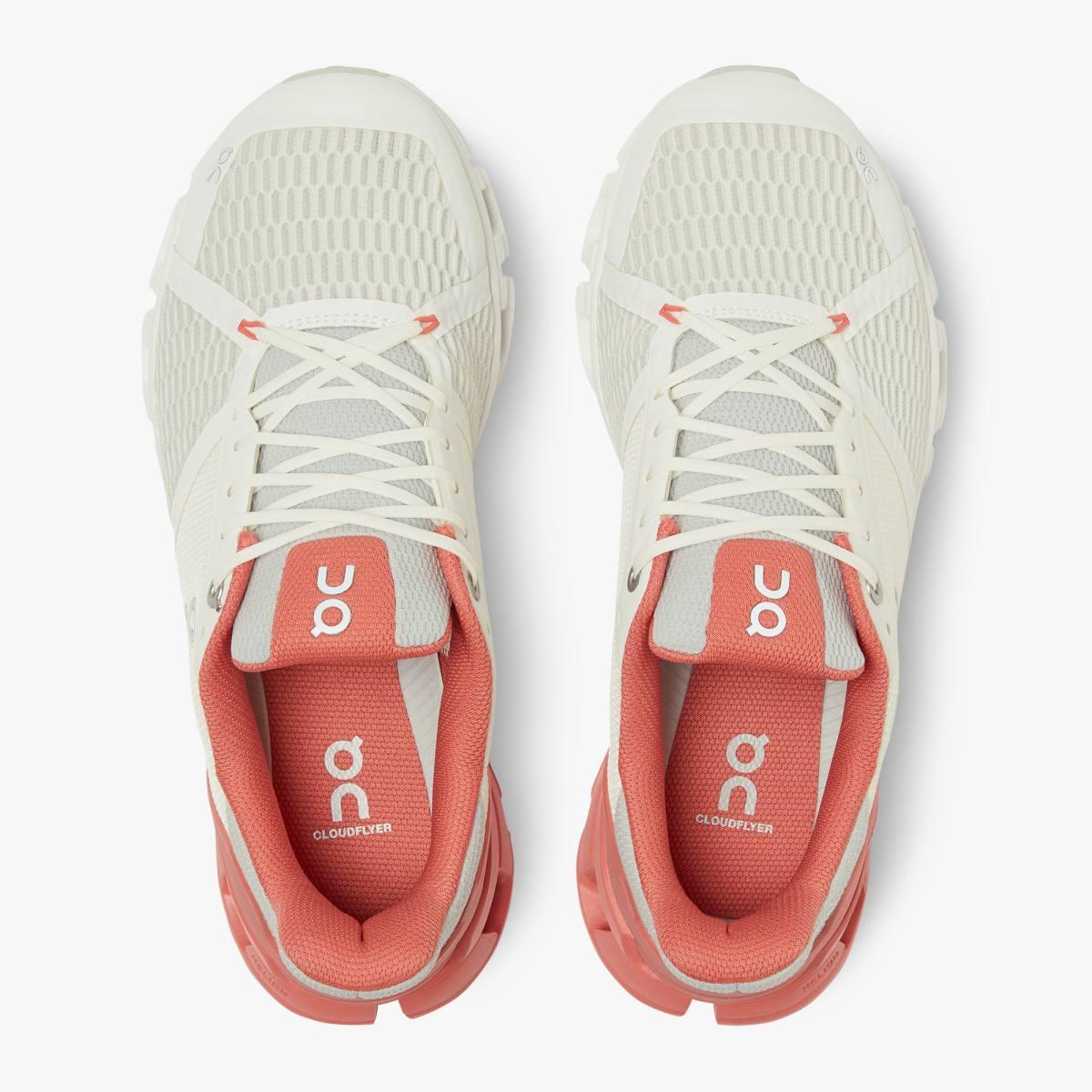 On Running binnenkort verkrijgbaar bij Running Store