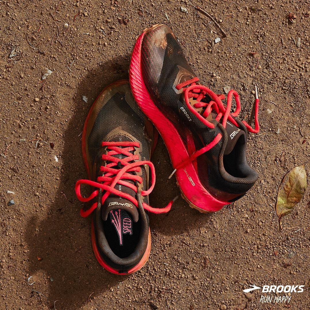 Brooks Catamount Trail schoenen